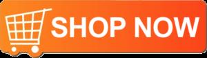 Shop-Now-button